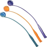 Ball Launcher - Long x 1