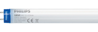 PHILIPS  15W 900MM MASTER LED TUBE 840