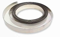 30MTS ROLL 12.7MM S/STEEL BAND