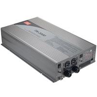TN-3000-124A | I/P +24V150A