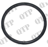 Lift Arm Piston O Ring
