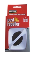Pest-Stop Repeller Large House (PSIR-LH)