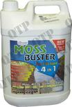 Nettoyant anti-mousse pour agriculteurs 5l
