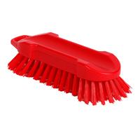 Resin Set Hand Scrubbing Brushes