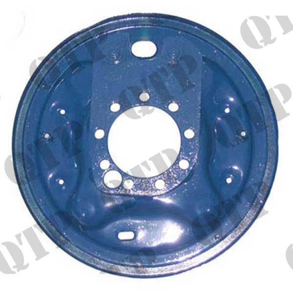 4716_Brake_Drum_Backing_Plate.jpg