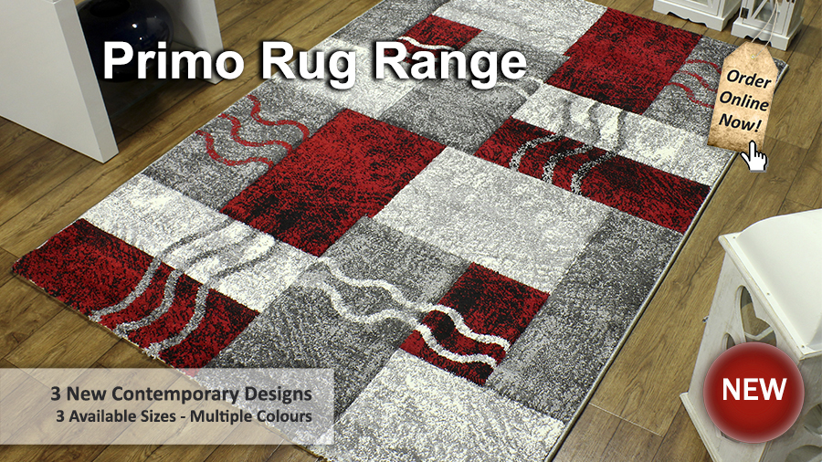 Rugs, traditional rugs, modern rugs, contemporary rugs, shaggy rugs