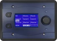 BSS BLU-10 Blue Programmable Controller