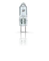 EVA M28 PROJ LAMP 12V 100W 2550LM
