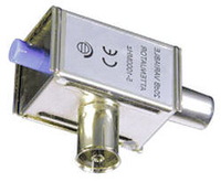 Variable Attenuator 20db