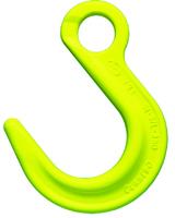 Gunnebo Foundary Hook OKE | Grade 10