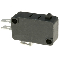 Switch   Micro Switch 3 Pins SPDT
