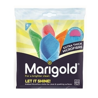 Marigold Let it Shine 4pk