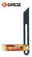 Groz Sliding Bevel 10inch 250mm