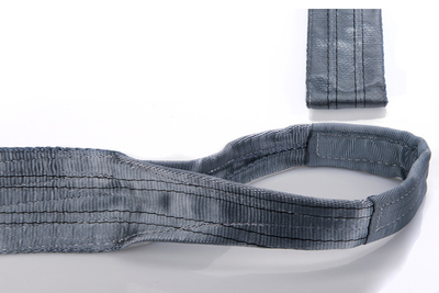 4 Ton Web Slings