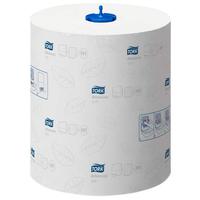 Tork 290067 White Hand Towel Roll