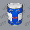 Paint 1 Ltr 4200 Silver Mist