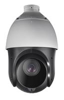 Hikvision IP PTZ 4MP 15x Zoom 100mtr IR