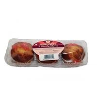 Halk Kapkek Cherry Cake 50gr