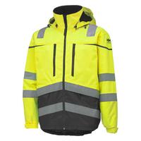 Helly Hansen Tonsberg Waterproof/Breathable Jacket