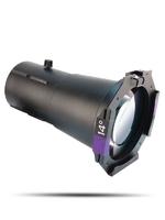 Chauvet Professional OvationEllipsoidal HD Lens Tubes