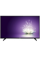 50 Smart 4K Ultra slim LED with Sat Tuner, Wifi, Optical Out