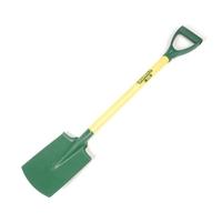 Lasher Garden Digging Spade
