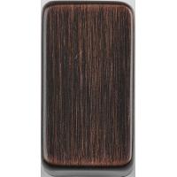 Schneider Ultimate Screwless Grid|LV0701.1271