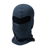 Zinc Flame Retardant Anti Static Balaclava