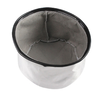 Ash Vac Replacement Bag Filter