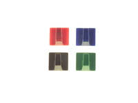 COPEX SELF-ADHESIVE CUP HOOK SMALL ASSORTED COLOURS