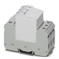 VAL-SEC-T2-2S-350 - 2905343