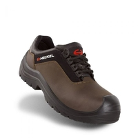Uvex Suxxeed Off-Road S3 Low, Brown