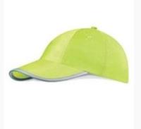 Ralawise Hi-Vis Baseball Cap
