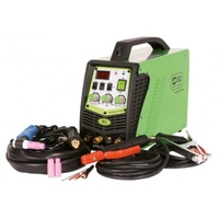 SIP Tig / Arc Welder 180amp P188 High Frequency
