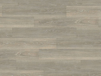 EnCORE RIGID LOC 9034 PARISIAN LIMED OAK (2.14 SQU.M PER PACK) 177.35 X 1212.4MM ( 94.16 SQU.M PALLET)