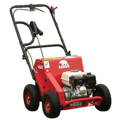 Lawn Aerator For Sale >> Camon La25 Lawn Aerator Daly Industrial Supply Co Ltd