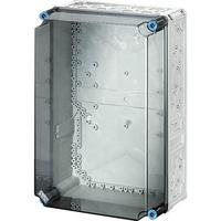Hensel IP65 Enclosure W300xh450xd214