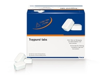 TRAYPUROL TABLETS x 50
