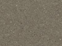 1530 MYSTIQUE SHEET 2MM CLOUD STONE