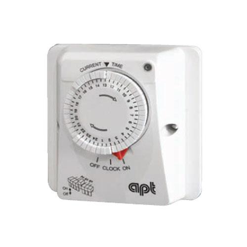 Imit Dual Thermostat Wiring Diagram : Apt imm wiring diagram free download oasis dl