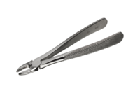 FORCEPS NO. 29S