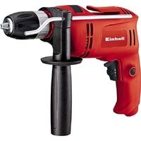 4258682 TC-ID650E 650W IMPACT DRILL CL
