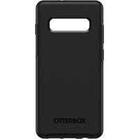 Otterbox Symmetry 77-61457 Samsung S10+ Black