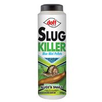 Doff Slug Killer Pellets 350gm