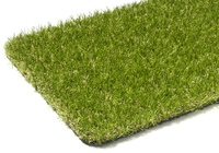 PALERMO GRASS 18mm 4m