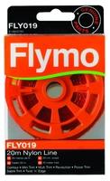 FLYMO STRIMMER LINE 20MT