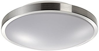 OSRAM LED Posivo IP44 CEILING LIGHT | LV1302.0023