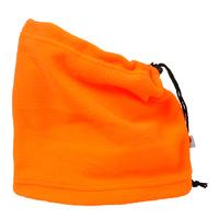 Portwest Neck Tube Hi-Vis Orange