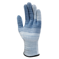 Ansell Versatouch 74-718 Cut Resistant Glove