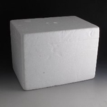 FM5.Pack of 20 Insulating Boxes 325 x 205 x 210mm Internal.
